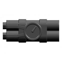 BrickKIT - Time Bomb