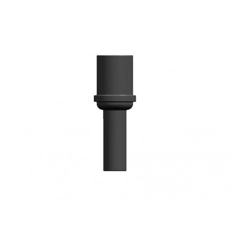 BrickKIT - M24 Stielhandgranate Gunmetal