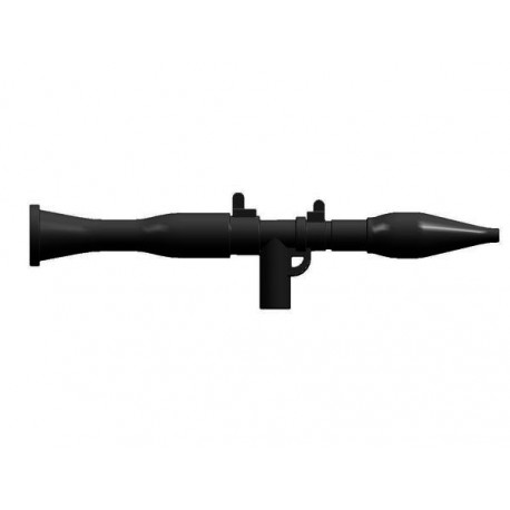BrickKIT - RPG7