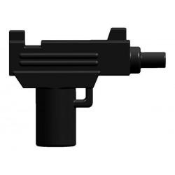 BrickKIT - Micro Uzi