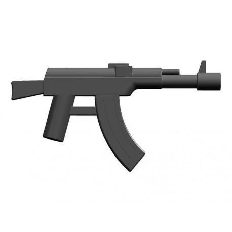 BrickKIT - AK47 Gunmetal
