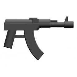 BrickKIT - AKS Gunmetal
