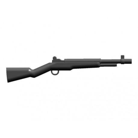 BrickKIT - M1 Garand Gunmetal