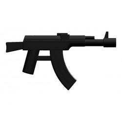 BrickKIT - AK47