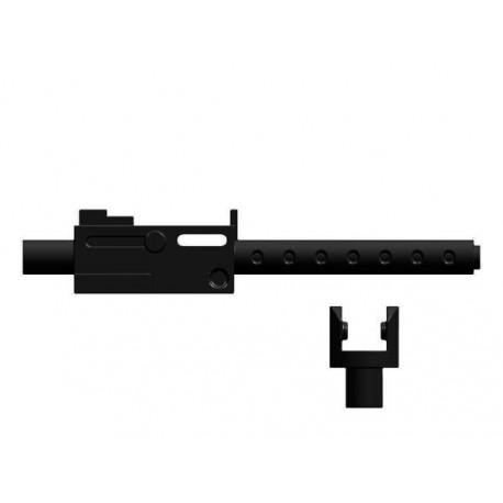 BrickKIT - Browning M1919