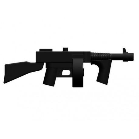 BrickKIT - Tommy Gun M1928