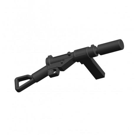 BrickKIT - Sten Gunmetal