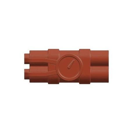 BrickKIT - Time Bomb Light R. Brown