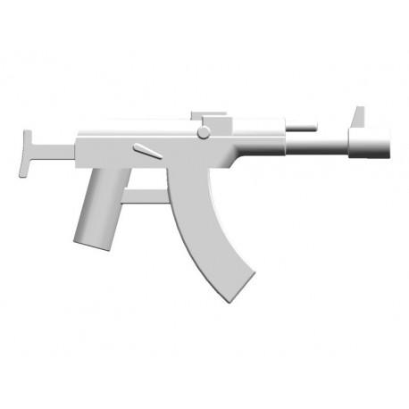 BrickKIT - AKMS White