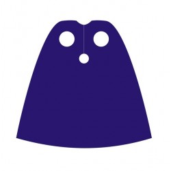 Brick KIT Cape Classic Blue