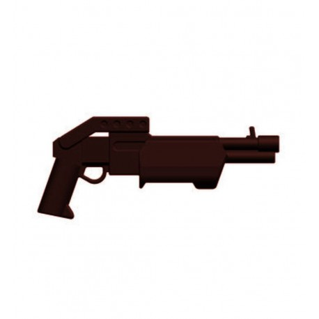 BrickKIT - Shotgun Brown