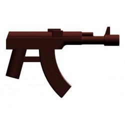 BrickKIT - AKS Brown