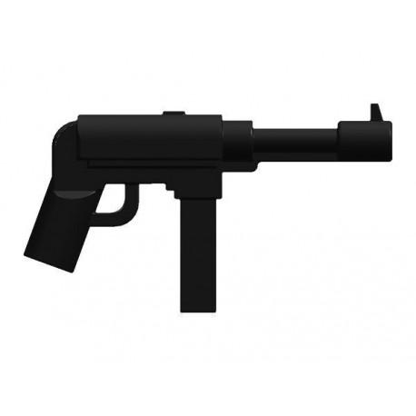 BrickKIT - MP40