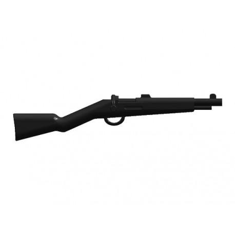 BrickKIT - Mauser Kar98k Black