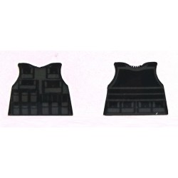 BrickKIT - Tactical Vest (2) 3d stickers