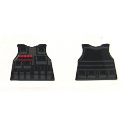 BrickKIT - Tactical Vest (6) 3d stickers