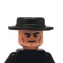 BrickKIT - Boonie Hat Gunmetal