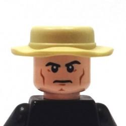 BrickKIT - Boonie Hat Tan